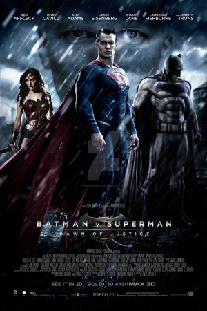 batman_v__superman