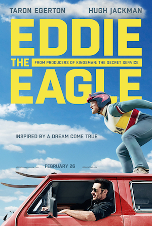 eddie-eagle-movie-poster