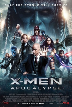 x-men-movie